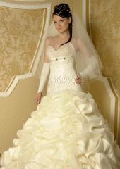 Свадебные платья Rozmarin
