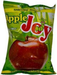 Чипсы яблочные Apple Joy