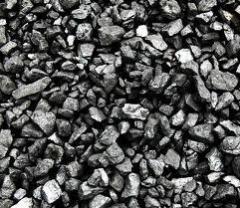 Каменный уголь  купить марки Антрацит (АМ)