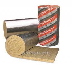 Materiali isolanti termici