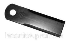 Нож измельчителя Claas Dominator Mega RASSPE