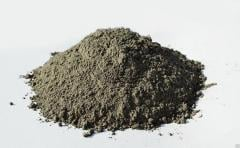 Глиноземистый цемент ГЦ 40