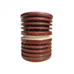 Bushing porcelain insulator IP-10-100-1 02