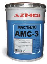 Смазка АМС-3