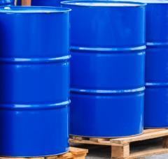 Компрессорное масло К2-220