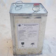 Вакуумное масло ВМ-1с, ВМ-5с