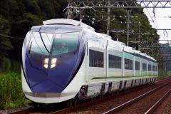 Смазки антифрикционные отраслевые железнодорожные