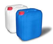 Жидкость ПМС-500