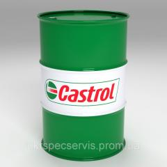 Моторное масло 5w30, 0w30