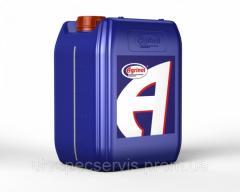 Трансформаторное масло Агринол