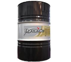 Гидравлическое масло HVLP 22