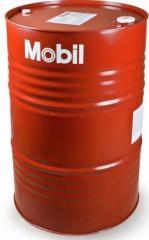Масло теплоноситель MobilTherm 605