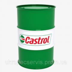 Трансмиссионное масло Castrol Syntrax Universal 80W-90