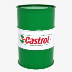 Трансмиссионное масло Castrol SynTrans 75W-85