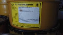 Смазка Бензиноупорная ГОСТ 7171-78