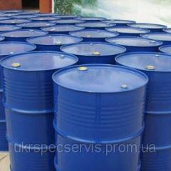 Трансформаторное масло ТСО