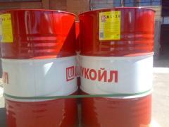 Кабельное масло КМ-22
