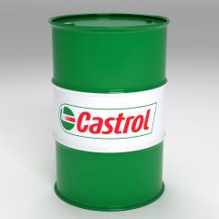 Смазочное масло Castrol Axle EPX 80W-90