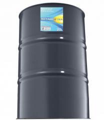Компрессорное масло Rotair Xtra