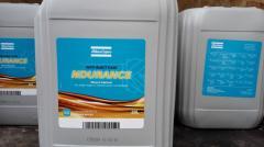 Компрессорное масло Roto Inject Ndurance