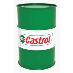 Масло смазочное Castrol CLS Grease