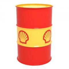 Масло смазочное Shell Heat Transfer Oil S2