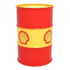 Масло смазочное Shell Omala S2 G 680