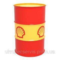 Масло смазочное Shell Corena S3 R 46