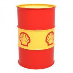 Масло смазочное Shell Corena S4 R 68