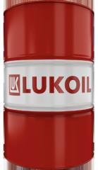 Турбинное LukOil Tornado SNH 46