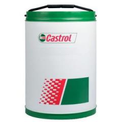 Масло смазочное Castrol Molub-Alloy Paste MP 3 Anthrazit