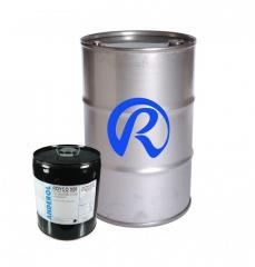 Калибровочная жидкость Royco 950