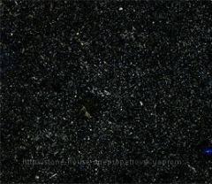 Габбро гранит 600x300x20 полированный 070