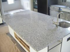Sophia SOPHIYVSKY granite worktop 30 089 mm