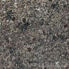 Granit i Dnepropetrovsk