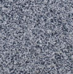 Покостовский гранит, гранитные плиты 300x300  Grey Ukraine 3