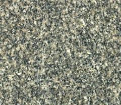Янцевский гранит серый гранит  0498