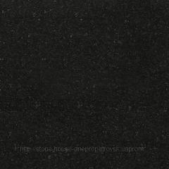 Гранит Габбро черный гранит  076