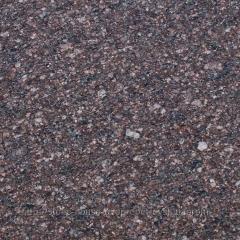Токовский гранит Garpazi в плитке 600x600x30  2010