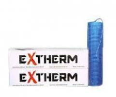 Нагревательный мат Extherm ET-ECO-600-180