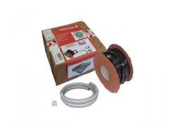 Нагревательный кабель WarmSet