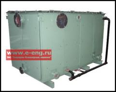 Система подготовки моющего раствора СПМР-61