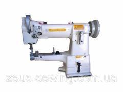SPARK SPECIAL 335A 1 игольная машина с