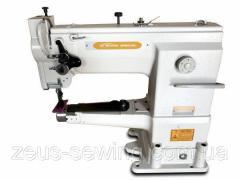 SPARK SPECIAL GC2628A 1-игольная машинас