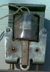 Электромагниты ЭМ33-6