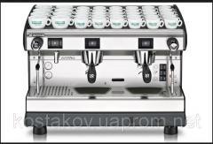 Кофеварка Rancilio Classe 7 S 2