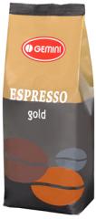 Кофе в зернах Espresso Gold