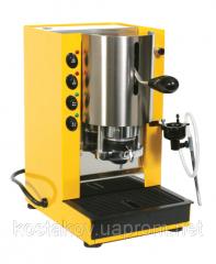 Чалдовая кофемашина Pinocchio KitCap