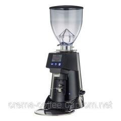 Кофемолка с электронным дозирование Fiorenzato F64-E