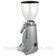 Кофемолка с плоскими жерновами Fiorenzato F5D